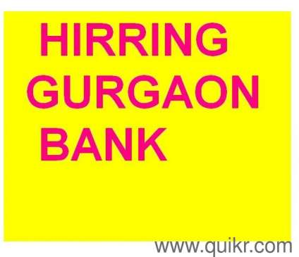 Post graduate hiring in bank cashier job on roll 20 male for Cashier jobs hyderabad nimes