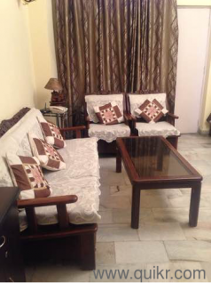 Sofa set with centre table and side glass tablewith cheap price