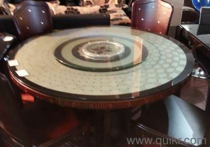 dining table price trivandrum images