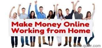 work from home in ahmednagar without investment