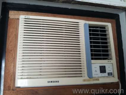 Quikr page not found for 1 5 ton window ac price in chennai