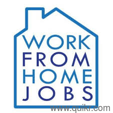 work from home typing services