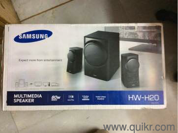 samsung sound bar setup instructions