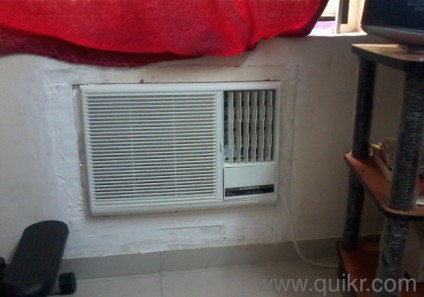 8 months old ac in uppilipalayam coimbatore used home for 1 ton window ac price in kolkata