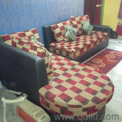 Sofa Set At Ambewadi In Ambewadi Mumbai Used Home Office Furniture On Mumbai Quikr Classifieds