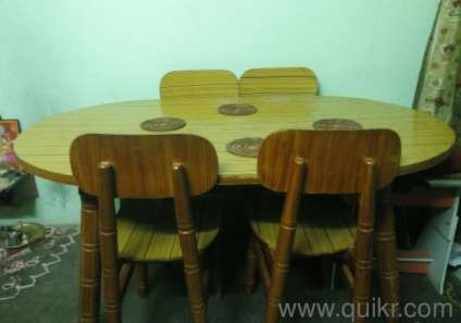 HD wallpapers used dining tables for sale in hyderabad