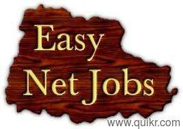 work from home jobs in chennai