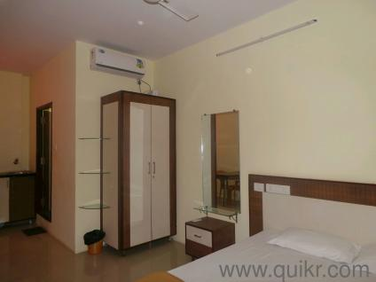 Property Image  1 BHK Residential Property House for Sale in Bellandur  Bangalore. Single Bedroom Flat For Sale In Bangalore   xtreme wheelz com