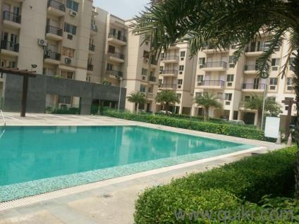 Apartments Flats In Gurgaon Residential Apartments Flats For Sale In Gurgaon Quikrhomes