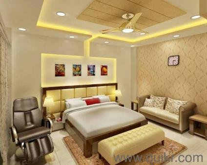10000 To 15000 Range Of Apartments For Rent In Race Course Rajkot