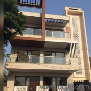 Flats in Gurgaon | Flats for Sale in Gurgaon | Apartments in Gurgaon