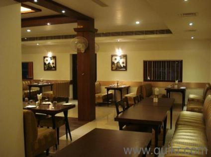 Shops for Sale in Hyderabad  Commercial Shops in Hyderabad for