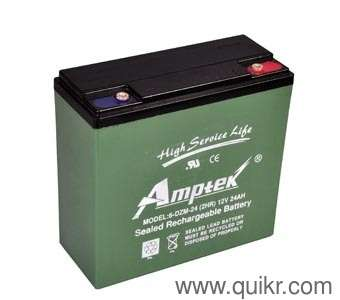 Bikes Parts And Accessories Chennai Yo Bikes Battery Price in