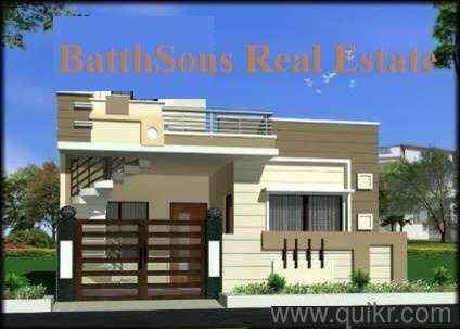 batthsons independent houses for sale at very cheap rates