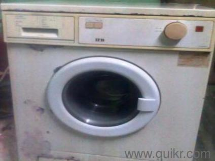 washing machine for sale in pune