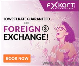 Forex agents in thane
