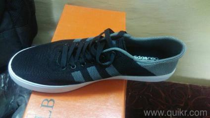 check out f2f91 3ab12 adidas neo shoes first copy price
