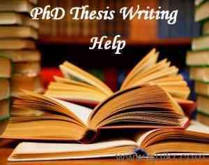 help me do a college research paper Academic US Letter Size 139 pages