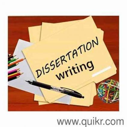 essay proofreading sample before     Diamond Geo Engineering Services