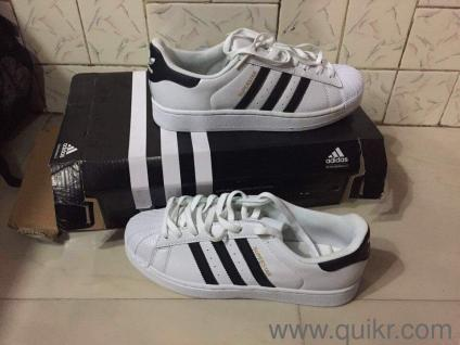 adidas superstar 1st copy price