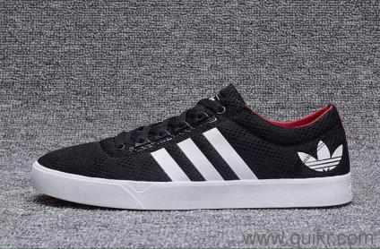 adidas superstar 1st copy