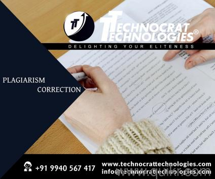 Dissertation review service editing