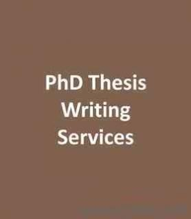 thesis paper difference ASB Th  ringen