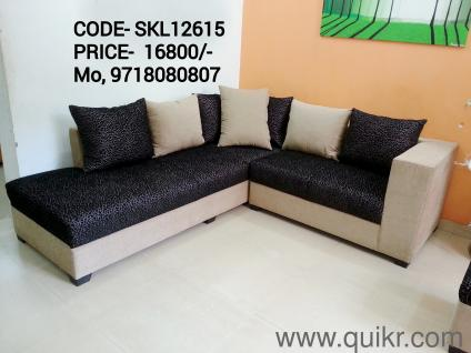 Lowest Price Sofa Set Low Sofas Thesofa New Design Pictures