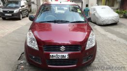 Used Cars In Mumbai Second Hand Cars Quikrcars