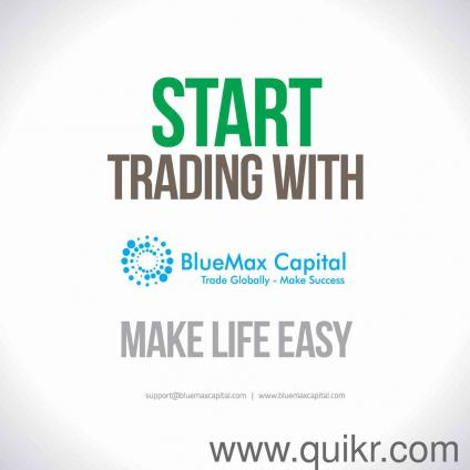 Become forex dealer in india