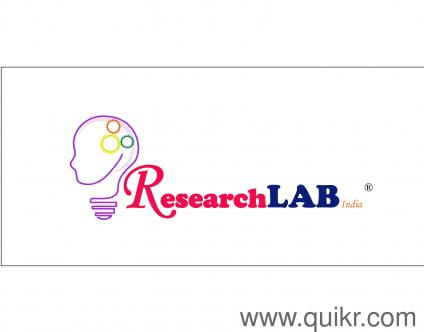 Quikr User Profile MTech ME Project Thesis PhD Research guidance Thesis Writing IEEE SCI level