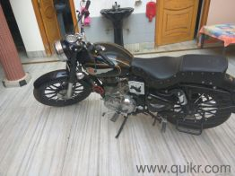 enfield bullet 350 wiring diagram wiring diagram and schematic wiring diagram for 2006