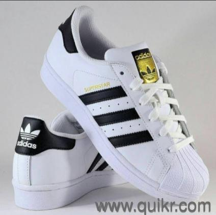 adidas superstar 1st copy shoes