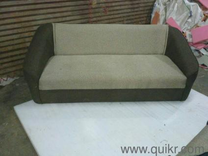 Sofa Sets Pune - Buy Used Sofa Sets Online - Home, Office ...