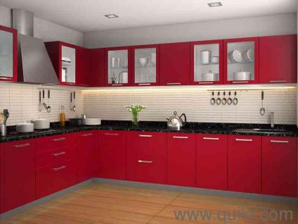 Best price modular kitchen in kolkata in behala kolkata for Interior decorating job in kolkata