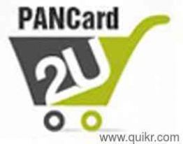 Pan Card In Chennai India Taxation Audit Quikrservices