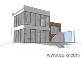 Architects House Plans And Interior Des