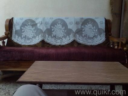 Tata indigo ecs for sale ahmedabad Jharsuguda Online Furniture