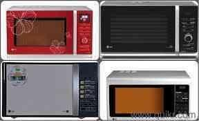 Panasonic Microwave Oven Service Center