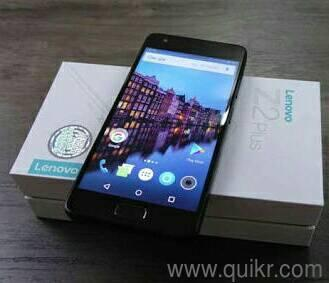 Lenovo z2 plus no exchange with 10 .. in Yeswanthpur - Quikr ...