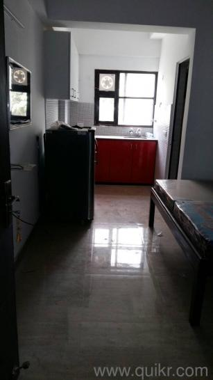 Studio Apartment Gurgaon 1 bhk 250 sqft apartment/flat in sector 49 gurgaon for sale at rs