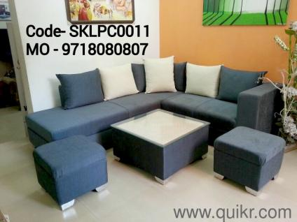 2 Ottoman Center Table Top Glass New Branded On Wholesale Price HURRY 9718080807
