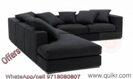 6 seater sofa set designs. sofa set new brand on wholesale price 9718080807 home office furniture noida quikrgoods 6 seater designs