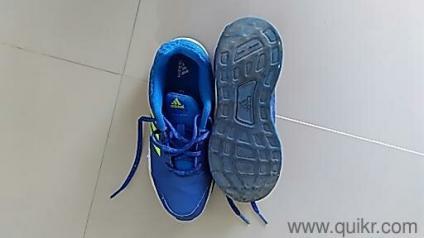 adidas shoes bangalore sale