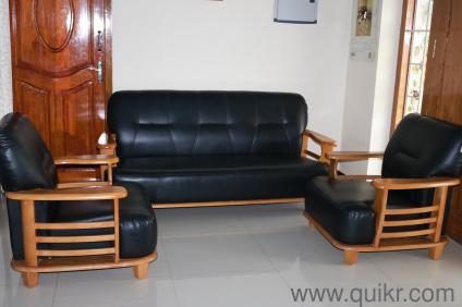 Sofa Set Bangalore Quikr