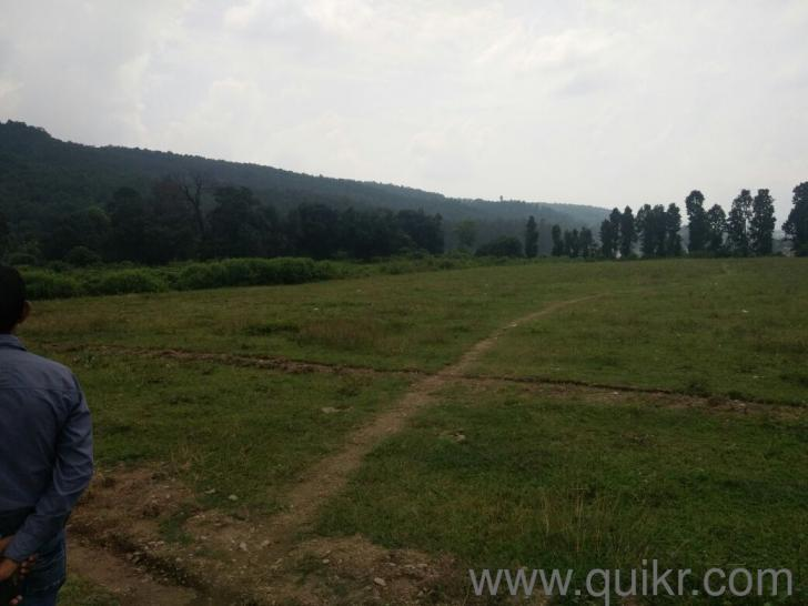 Plots On Sahstradhara Road Onl