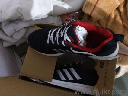 adidas shoes sale in jaipur