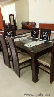 New Dining Table Good Quality