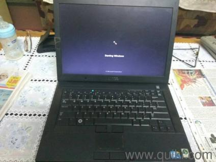 Good condition dell latitude laptop used laptops computers good condition dell latitude laptop used laptops computers niralanagar lucknow quikrgoods sciox Image collections