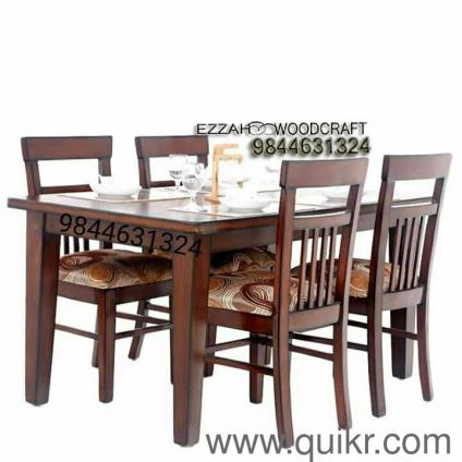 Dining Tables Any Models Same Price